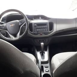 R$: 34,200, Spin LTZ Automática ano 2013