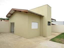 Casa Nova - Mogi Mirim/SP