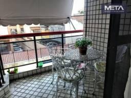 Apartamento à venda, 100 m² por R$ 550.000,00 - Vila Valqueire - Rio de Janeiro/RJ