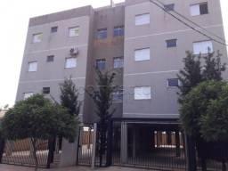 Apartamento à venda com 3 dormitórios em Centro, Pindorama cod:V11379