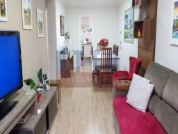 Apartamento diferenciado no Centro de Balneário Camboriú