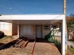 Casa de condomínio à venda com 2 dormitórios cod:V11376