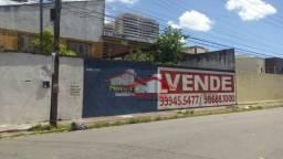 Casa com 4 dormitórios à venda, 500 m² por R$ 1.150.000,00 - Fátima - Fortaleza/CE