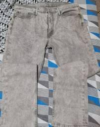 Calca Jeans Levis Masculino 46