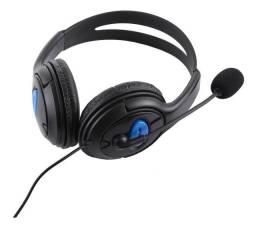 Headset-(Entrega Gratuita)