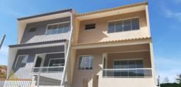 Casa no Bairro de Fátima em Barra do Pirai