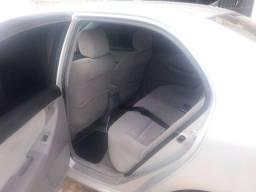 Corolla 2006 - 1.6 - R$ 24.500