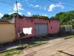 Casa Benevides