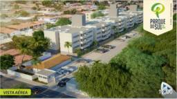 Apartamento venda 2 quartos Bairro das Indústrias