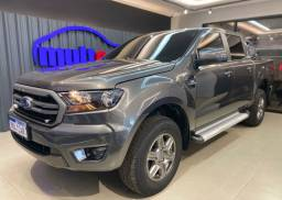FORD RANGER CD XLS 2.2 4x4 DIESEL AT 19-20
