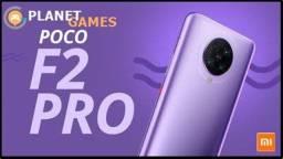 Xiaomi Pocophone Poco F2 Pro 128GB