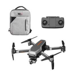 Drone Com câmera 4K HD