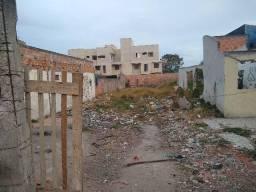 F- TE0226 Excelente terreno à venda 675m² Parque da Fonte São José dos Pinhais/PR
