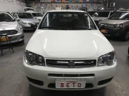 Palio 1.0 2P, carro impecável, revisado. ano 2013