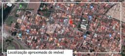 Casa à venda com 1 dormitórios em Jardim soto, Catanduva cod:5bdce6d4255