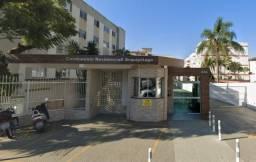 Apartamento para alugar com 3 dormitórios em Trindade, Florianópolis cod:75968