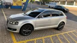 A3 sportback - 2010
