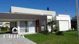 Casa de condomínio à venda com 4 dormitórios em Nenhum, Xangri-lá cod:C03