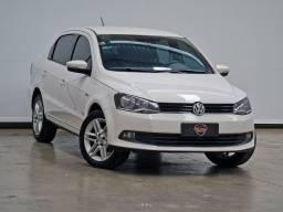 VW - Volkswagen Voyage Evidence 1.6 Completo Mod 2016