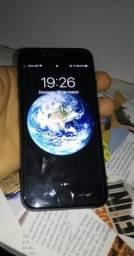 Vendo ou iphone 8 64gb