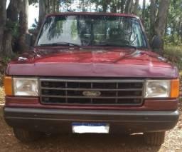 Vendo F 1000 - 1995