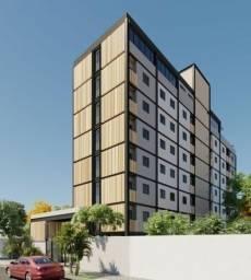 PG-Lançamento Flats no Ininga