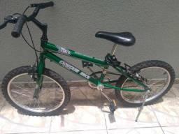 Bike aro 20 estado de nova