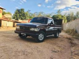 Chevrolet D20 94 - 1994