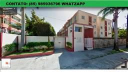 RT- Apartamento para Locação no Bairro de Fatima