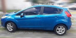 Fiesta 1.5 SE 2014