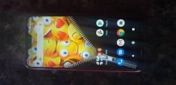 Celular Asus ZenFone 64gb andróide 9.0
