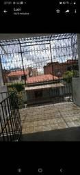 Casa Altos *