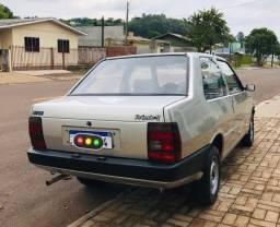 Fiat prêmio-s 1987