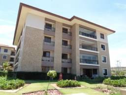 Mandara Kauai, 126m2, 3 Suítes, 2 Vagas, Mobiliado e Projetado (Porteira Fechada)