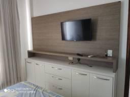 Apartamento residencial Itavera