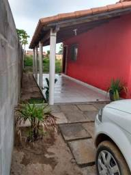 Casa prx do pontal no Vila verde 130 mil