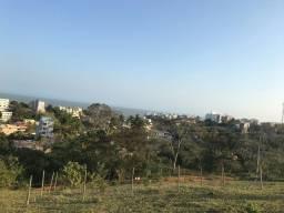 Vendo terreno em Iriri, Anchieta