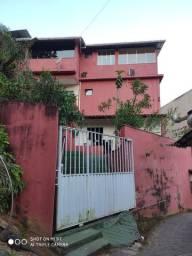 Marechal Floriano casa a venda