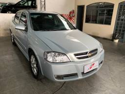 Gm Astra Sedan Advantage 2.0