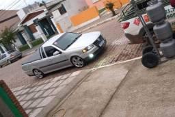 Saveiro G4 1.6 AP 2006