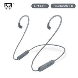Módulo Bluetooth Kz 5.0 aptx