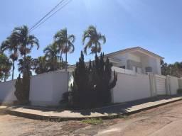 Casa de alto padrão em Paraíso do Tocantins