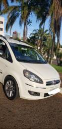 FIAT IDEA ESSENCE SUBLIME 1.6 2014