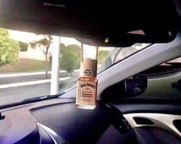 Fragrância automotiva/ casa
