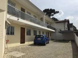 Apartamento com 3 quartos sem taxa de condomínio