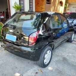 Chevrolet Celta Lt 2012