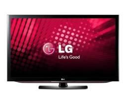 Lg TV Full Hd 47 Conversor Integrado