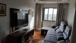 Oportunidade - Apartamento em São Caetano do Sul