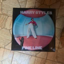 Vinil Fine Line Harry Styles