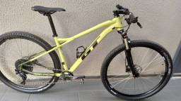 Bike GT AVALANCHE ELITE SLX